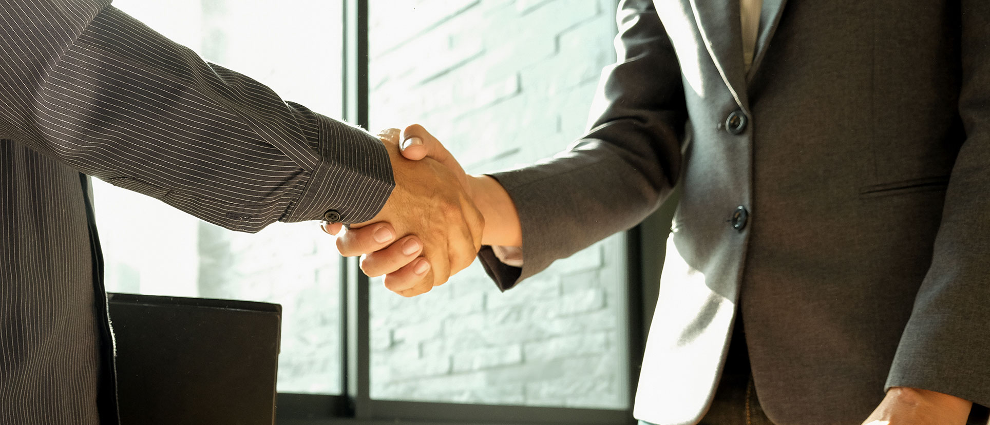 Read more about the article HHS Sends a Clear Message Concerning Business Associate Agreements: Close is Not Good Enough!